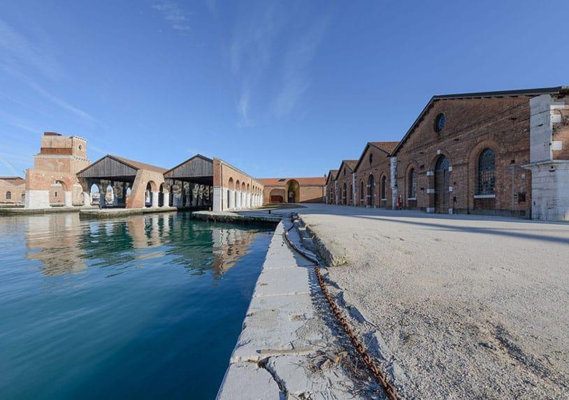 Biennale Architettura 2020 - <em><noscript><img class=